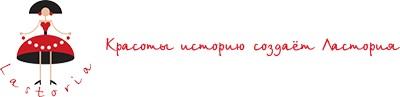lastoria.ru logo