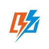 logo_Energo-TS100