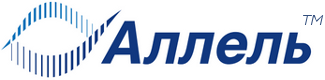 logo_notmain