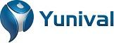 logo_yunival