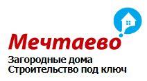 mechtaevo.ru