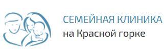 medlubercy.ru