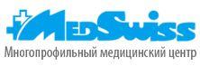 medswiss-spb logo