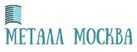 metallmoskva.ru logo