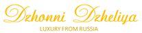 multiflower.ru logo