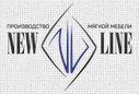 nlspb.ru logo