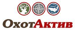 ohotaktiv.ru logo