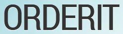 orderit.ru logo