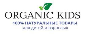 organickids.ru