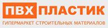 pere-stroika.ru logo