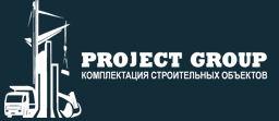 pgroup-spb.ru