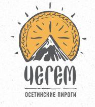 pirogi-osetia.ru
