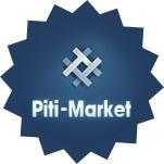 piti-market logo