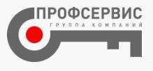 profservice24.ru