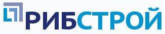 ribstroy.ru logo