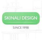 skinali.design