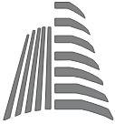 stroy-labs-logo.jpg