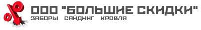 topbs.ru-logo.jpg
