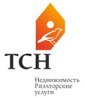 tsnnedv.ru logo