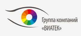 via-tek.ru