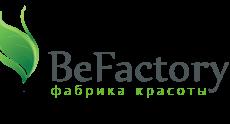 www.befactory.ru
