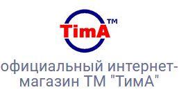 xpmarket.ru