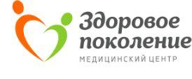 zdorovehelp.ru