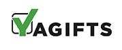 Изготовление сувенирной продукции с логотипом по выгодной цене Заказать производство сувениров в компании «Ягифтс» в Санкт-Петербурге - Google Chrome
