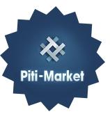 Piti-Market