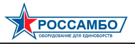 Продажа татами. Борцовские ковры и оборудование для единоборств.