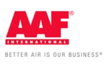 aaf-filtration.ru