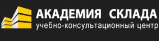 academ-sklad.ru