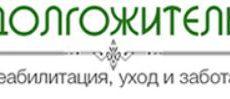 aprelevkasb.ru