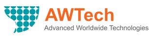 awt.ru logo