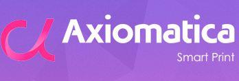 axiomatica-print.ru