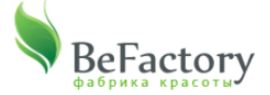 befactory
