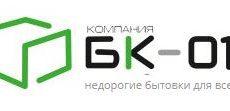 bk01.ru