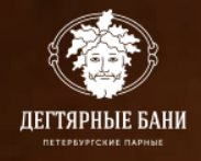 d1a.ru