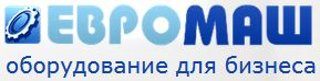 euromach.ru logo