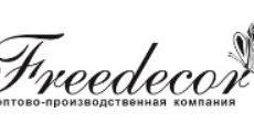freedecor