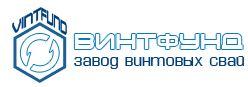 fundament-svai logo