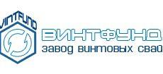 fundament-svai.ru