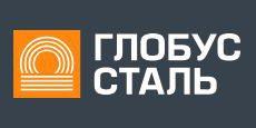 globus-stal.ru