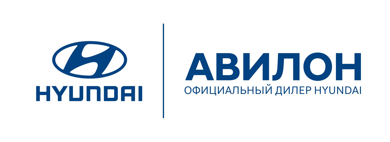 hyundai-avilon.ru