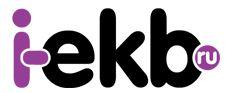 i-ekb.ru logo