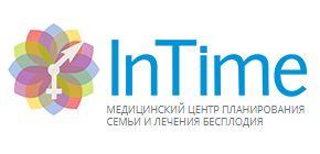 intime-clinic.ru