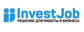 investjob.ru