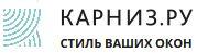 karniz.ru logo