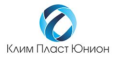 klim-plast-union.ru