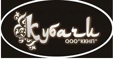 kubachi-kknp.ru logo